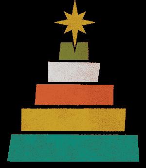 Weihnachten in Gütersloh