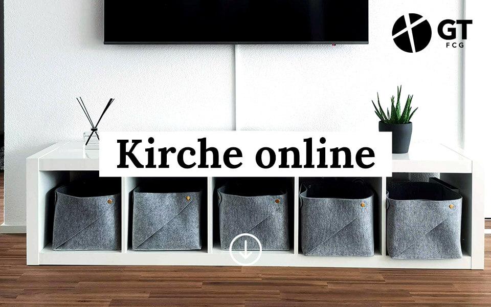 Freikirche Gütersloh Online