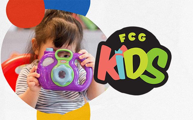 FCG-Kids